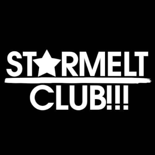 Starmelt Club