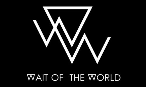 wait of the world