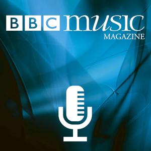 BBC Klassik Podcast
