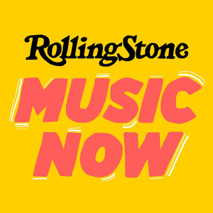 Roling Stone Podcast
