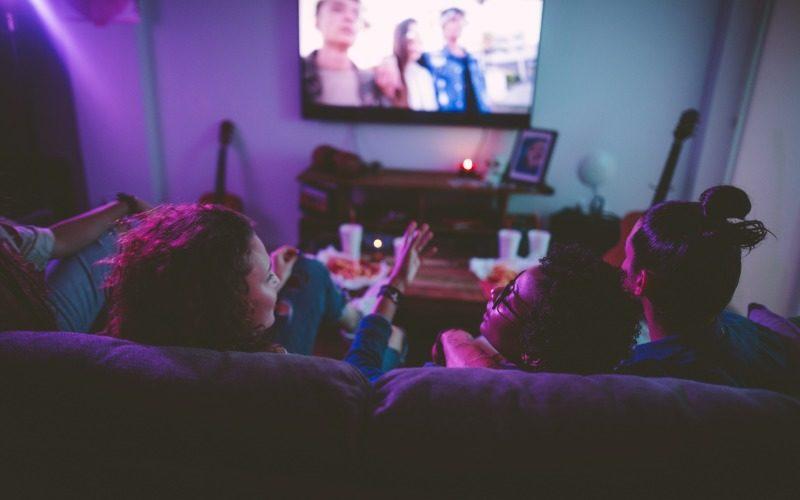 musikfilme-streaming-empfehlungen-ibb